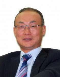 Foto Generalkonsul