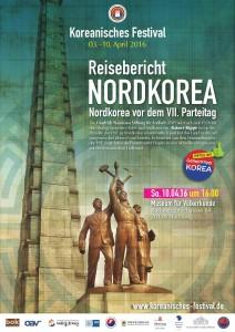 Plakat_Nordkorea